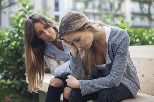 what is sexual assault trauma counseling center of los angeles sexual harassment sexual assault awareness
